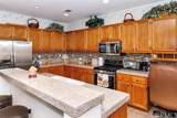35754 Crest Meadow Drive - Photo 19