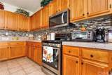 35754 Crest Meadow Drive - Photo 20