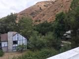 30641 Silverado Canyon Road - Photo 23