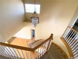 18567 Stonegate Lane - Photo 19
