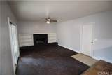 623 Dorothea Avenue - Photo 2