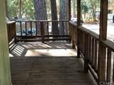 14864 Wood Drive - Photo 13