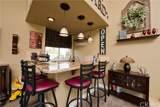30525 Greenbrook Place - Photo 9