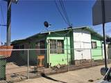1052 Wilmington Boulevard - Photo 4
