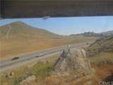 0 Highway 74.465-040-001 - Photo 22