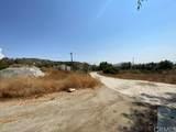 24315 Juniper Flats - Photo 24