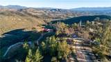 33800 Black Mountain Road - Photo 5