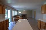 6588 Vianza Place - Photo 5