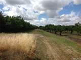 22005 Gilmore Ranch Road - Photo 5