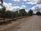 22005 Gilmore Ranch Road - Photo 6