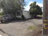 22005 Gilmore Ranch Road - Photo 9