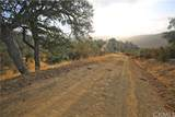 4040 Las Pilitas Road - Photo 12