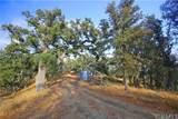 4040 Las Pilitas Road - Photo 19
