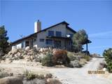 57864 Bandera Road - Photo 1