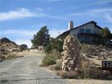 57864 Bandera Road - Photo 4