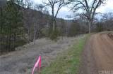 0 Serpa Canyon - Photo 3