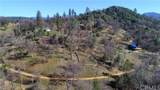 0 Serpa Canyon - Photo 6