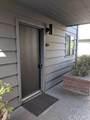 880 Hilldale Avenue - Photo 2