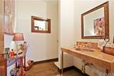 9711 Stamps Avenue - Photo 24