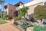 9711 Stamps Avenue - Photo 4