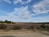 59 Lake Riverside Drive - Photo 2