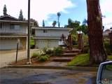 2910 Juanita Place - Photo 2