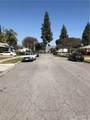 4417 Lindsey Avenue - Photo 19