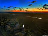 1099 Mesa Bluff Drive - Photo 7
