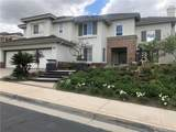 6346 Edgemont Drive - Photo 3