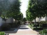 848 Huntington Drive - Photo 2