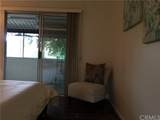 3308 Via Carrizo - Photo 19