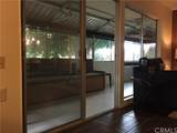 3308 Via Carrizo - Photo 24