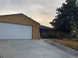 4319 Los Serranos Boulevard - Photo 1