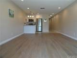 647 Bluewater Way - Photo 20