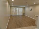647 Bluewater Way - Photo 23