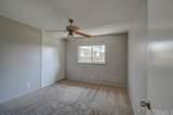 4750 Tanglewood Avenue - Photo 17