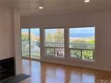 33525 Vista Colina - Photo 3