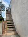 33525 Vista Colina - Photo 5
