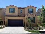 3210 E Rutherford Dr - Photo 1