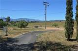 39590 San Ignacio Road - Photo 10