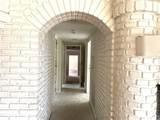 3400 Palos Verdes Drive - Photo 13