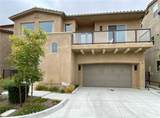 997 Canyon Lane - Photo 1