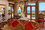 36 Ritz Cove - Photo 9