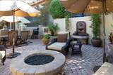2555 Lupine Canyon Road - Photo 4