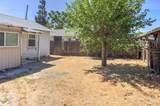 5445 Live Oak Drive - Photo 8