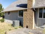 6250 Huasna Townsite Road - Photo 3