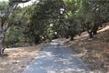 281 School Road - Photo 5