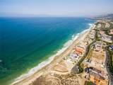 3 Strand Beach - Photo 12