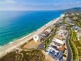 3 Strand Beach - Photo 7