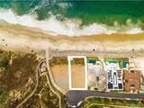 3 Strand Beach - Photo 10
